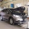 Từ 1/10, khi đăng kiểm không cần xuất trình bảo hiểm xe ô tô